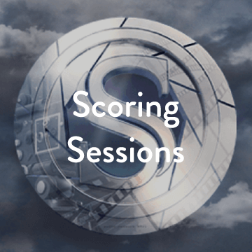 Scoring Sessions