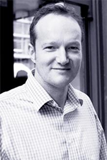 Simon Anderson