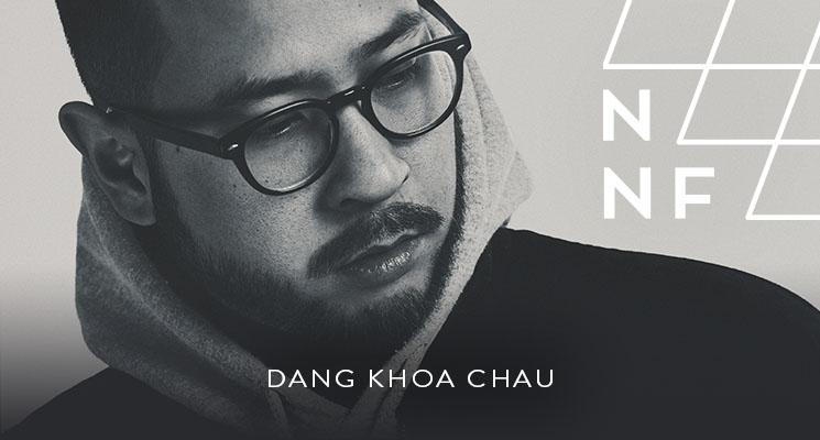 visions of splendour dang khoa chau NNF latest releases audio network