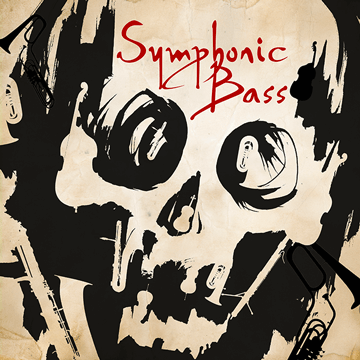 Symphonic Bass