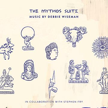 Mythos Suite