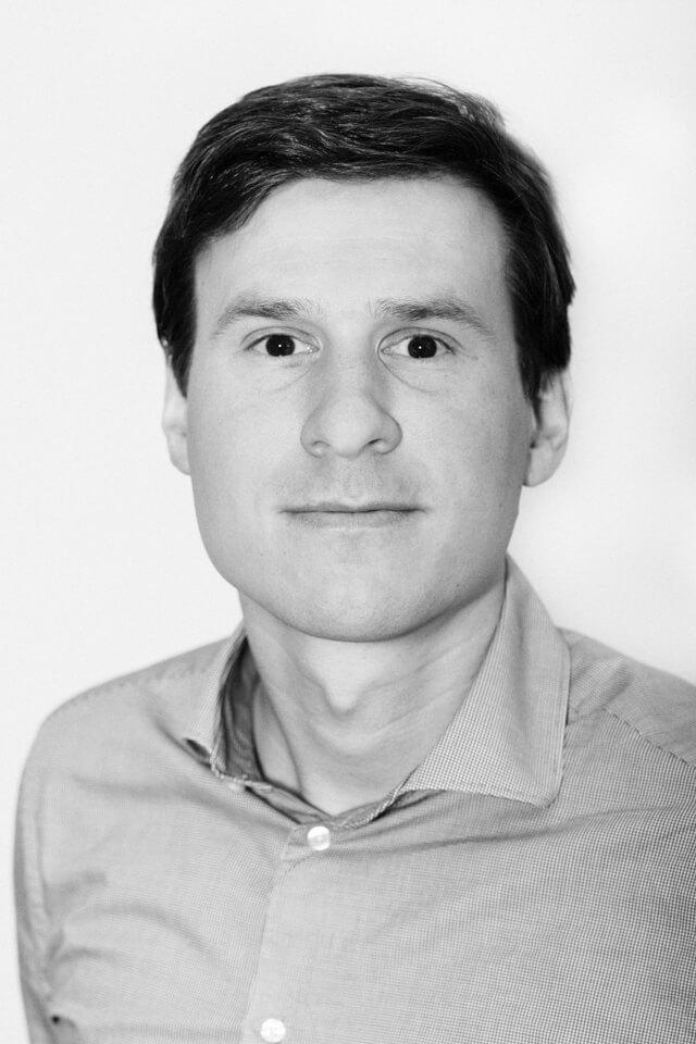 Achim Meyer