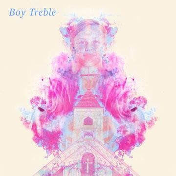 Boy Treble