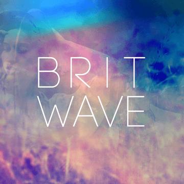Brit Wave