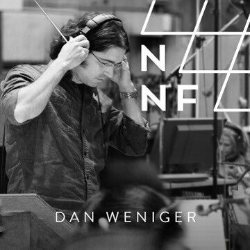 Dan Weniger