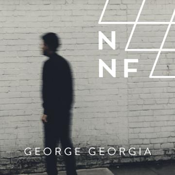 George Georgia