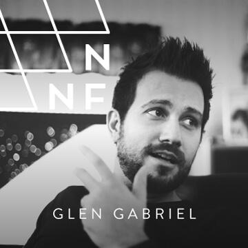 Glen Gabriel