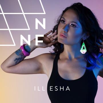 ill-esha