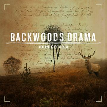 Backwoods Drama