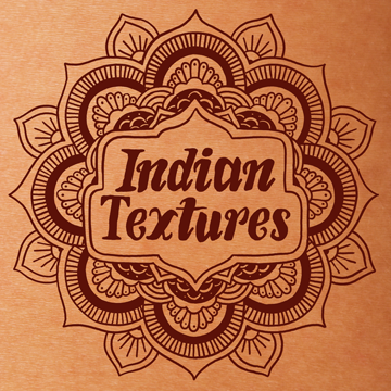 Indian Textures
