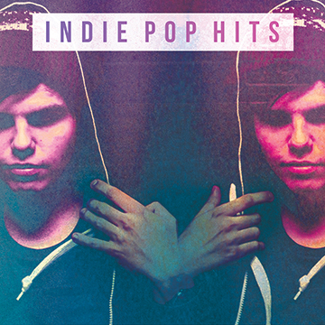 Indie Pop Hits
