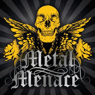 Metal Menace