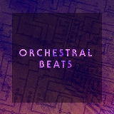 Orchestral Beats