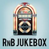 RnB Jukebox