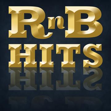 RnB Hits