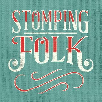 Stomping Folk