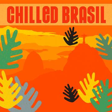 Chilled Brasil