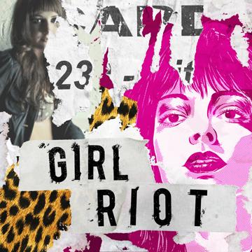 Girl Riot