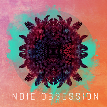 Indie Obsession