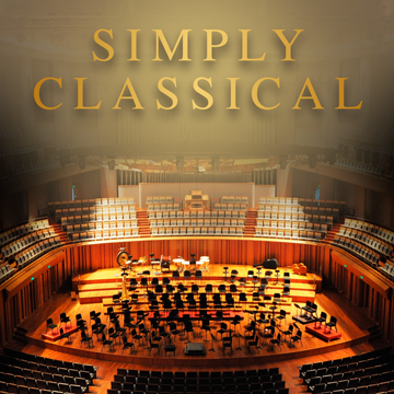 Simply Classical
