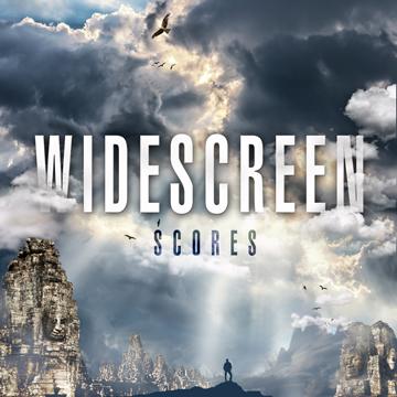 Widescreen Scenes