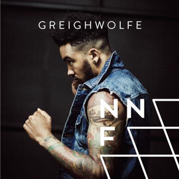 Greighwolfe