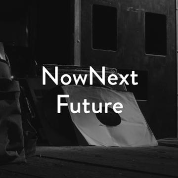 NowNextFuture