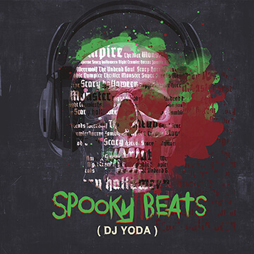 Spooky Beats