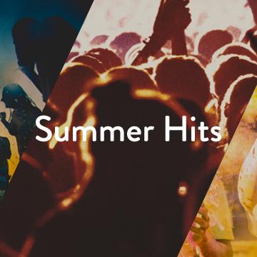 Summer Hits