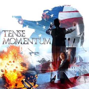 Tense Momentum