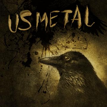 US Metal